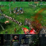 Скриншот BC Kings – Изображение 32