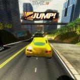 Скриншот Crazy Cars: Hit the Road