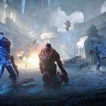 Скриншот Gears of War: Judgment – Изображение 28