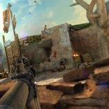 Скриншот Overkill VR – Изображение 11