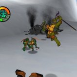 Скриншот Teenage Mutant Ninja Turtles 2: BattleNexus