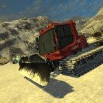 Скриншот Ski Region Simulator 2012 – Изображение 8