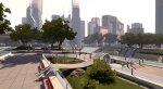 Ubisoft показала трассы Trials Fusion - Изображение 1