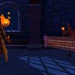 Скриншот inVokeR – Изображение 3