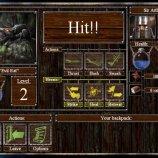 Скриншот Empires & Dungeons