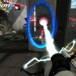 Скриншот Portal 2: In Motion – Изображение 6