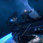 Скриншот Star Conflict – Изображение 33