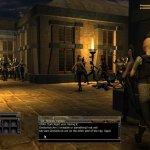 Скриншот Dragon Empires – Изображение 113
