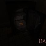 Скриншот Damned – Изображение 11