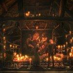 Скриншот The Witcher 3: Wild Hunt – Изображение 47