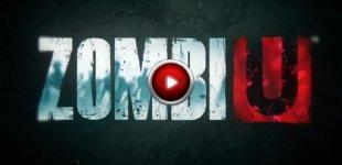 ZombiU. Видео #5