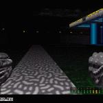 Скриншот MadSpace – Изображение 2