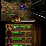 Скриншот Code Name: S.T.E.A.M. – Изображение 3