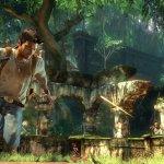 Скриншот Uncharted: Drake's Fortune – Изображение 23