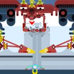 Скриншот BreakQuest: Extra Evolution – Изображение 2