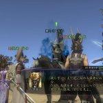 Скриншот Nobunaga's Ambition Online – Изображение 13