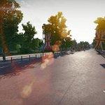Скриншот World of Speed – Изображение 238
