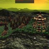 Скриншот Beyond Protocol