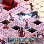Скриншот Rumble City – Изображение 1