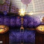 Скриншот Zork Nemesis: The Forbidden Lands – Изображение 5