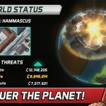 Скриншот Colossatron: Massive World Threat – Изображение 2