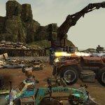 Скриншот Hard Truck: Apocalypse – Изображение 55