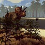 Скриншот Saurian – Изображение 4