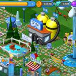 Скриншот My Sea Park – Изображение 5