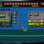 Скриншот Retro City Rampage – Изображение 4