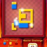 Скриншот Denki Blocks!