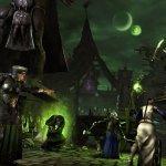 Скриншот Mordheim: City of the Damned – Изображение 2