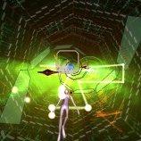 Скриншот Rez Infinite