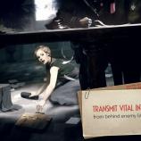 Скриншот Spymaster – Изображение 2