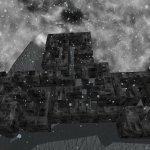 Скриншот Rage Quit Lander – Изображение 15