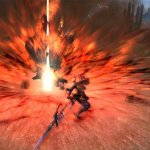 Скриншот Final Fantasy 14: A Realm Reborn – Изображение 170