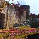 Скриншот The Secret of Raven Rock – Изображение 4