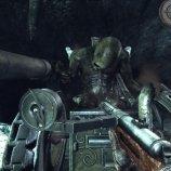 Скриншот NecroVision: Lost Company