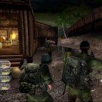 Скриншот Conflict: Vietnam – Изображение 17