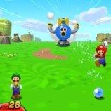 Скриншот Mario & Luigi: Dream Team – Изображение 12