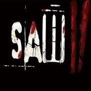 Обложка Saw II