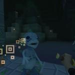 Скриншот Eldritch – Изображение 2
