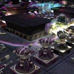 Скриншот Defenders of Time – Изображение 3