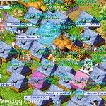 Скриншот Wonderland Online – Изображение 117