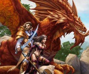 Объявлено о закрытии EverQuest Next и русских серверов EverQuest II