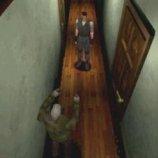 Скриншот Resident Evil