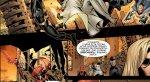 10 лучших комиксов, вышедших виюле нарусском языке. - Изображение 8