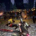 Скриншот ZombVR – Изображение 1