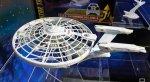 Звездолет «Энтерпрайз» модифицировали при помощи пропеллеров - Изображение 1