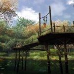 Скриншот Final Fantasy 11: Treasures of Aht Urhgan – Изображение 41
