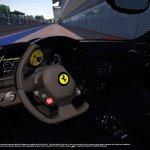 Скриншот Assetto Corsa – Изображение 14